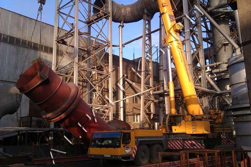 Расценки на демонтажные работы москва 2016
